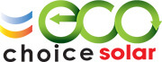 Eco Choice Solar