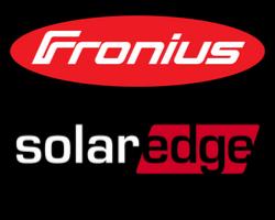 Solar Inverter Brands